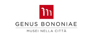 LOGO-GENUS-BONONIAE_