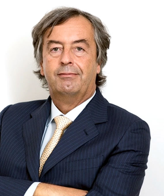 Roberto Burioni