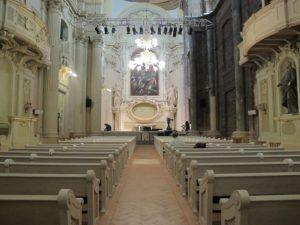 Oratorio Filippini