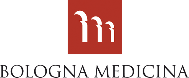 Bologna Medicina