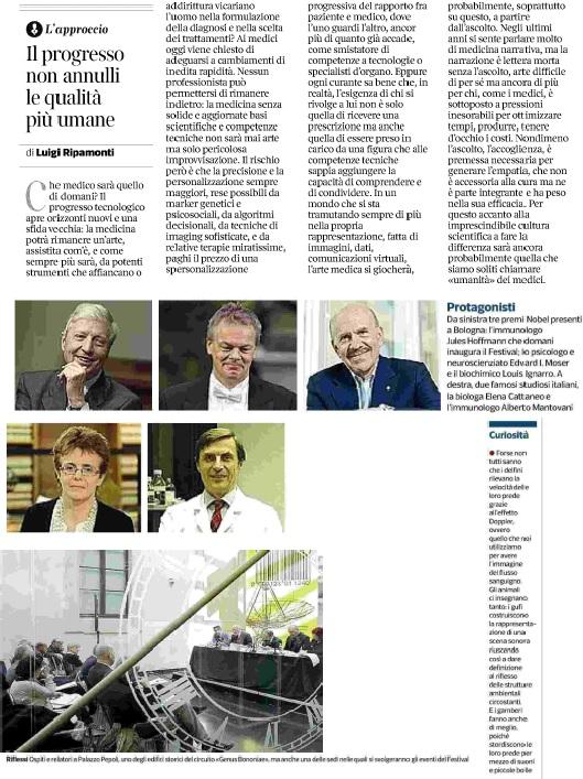 b8b1151ad 2017 - Third edition - Festival della Scienza Medica