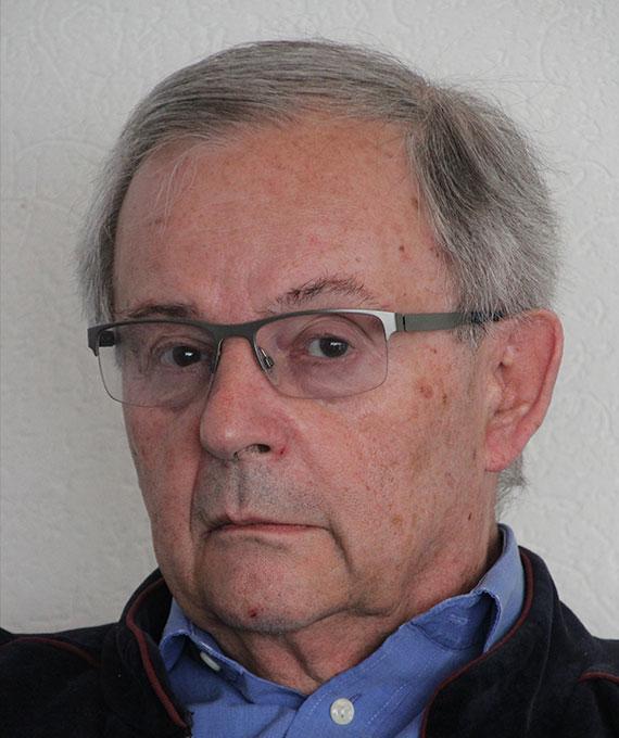 Arnaldo Benini
