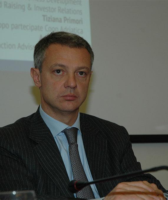 Alessandro Bonfiglioli Caab Fico
