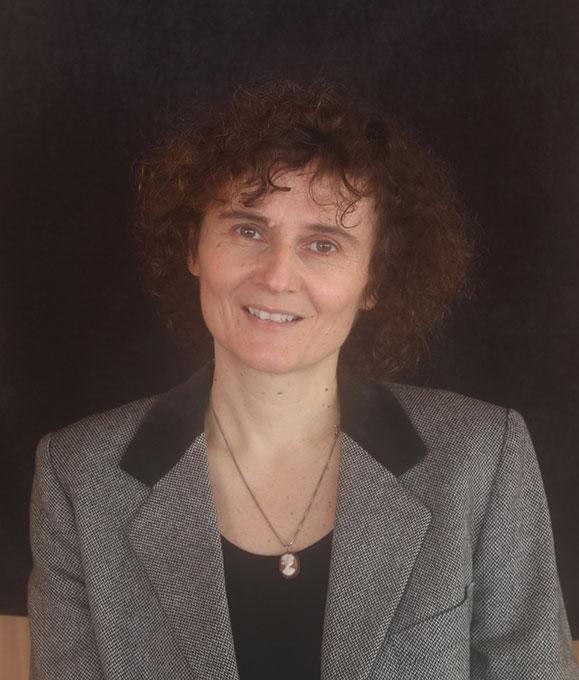 Chiara Cirelli