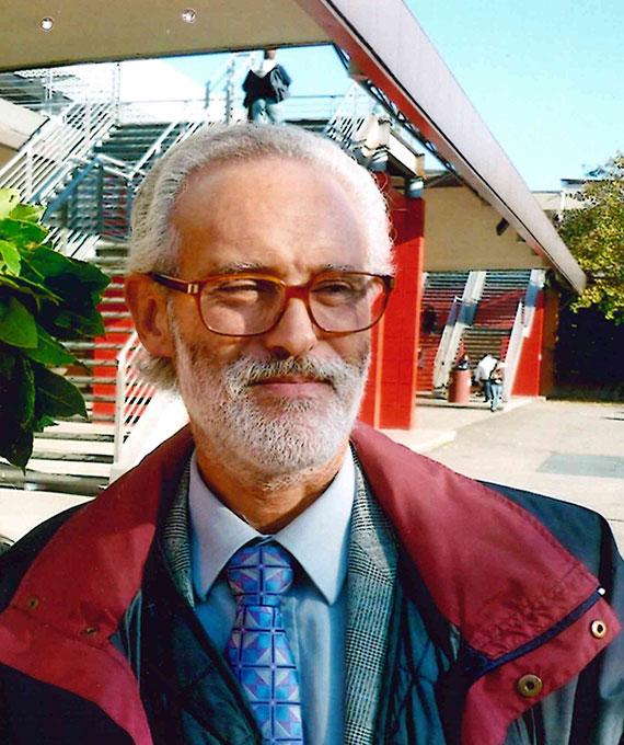 Cocco Lucio