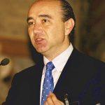 Giovanni Corazza