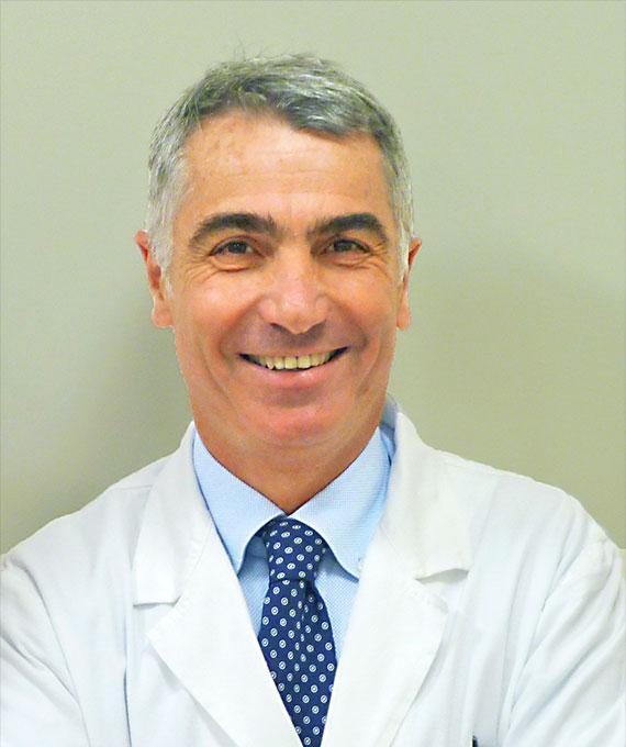 Gianluca Faggioli