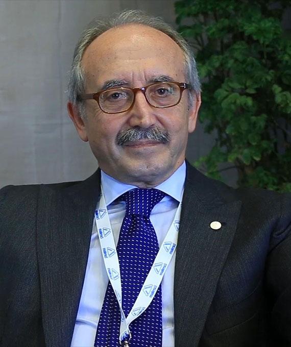 Andrea Fontanella