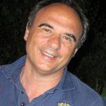 Stefano Nava Pneumologo