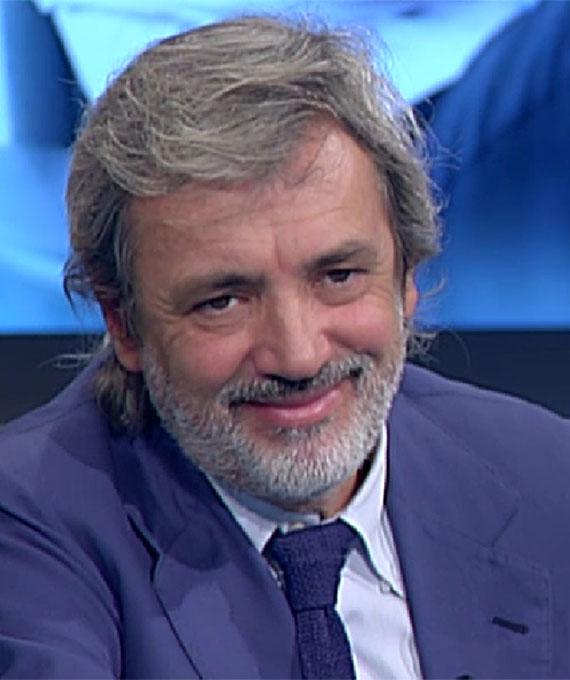 Giuseppe Plazzi Neurologo