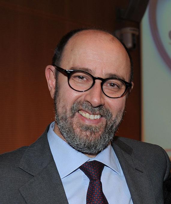 Luigi Ripamonti