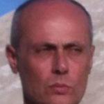 Marco Roccetti