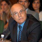 Sergio Romagnani