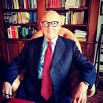 Luigi Stortoni