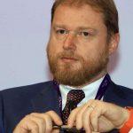 Eugenio Sidoli