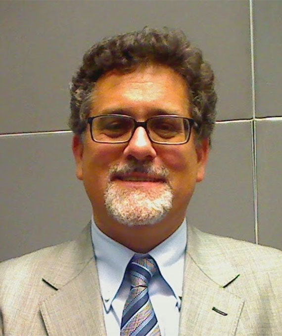 Luca De Nicola
