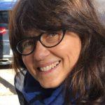 Donata Luiselli