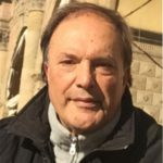 Davide Pettener