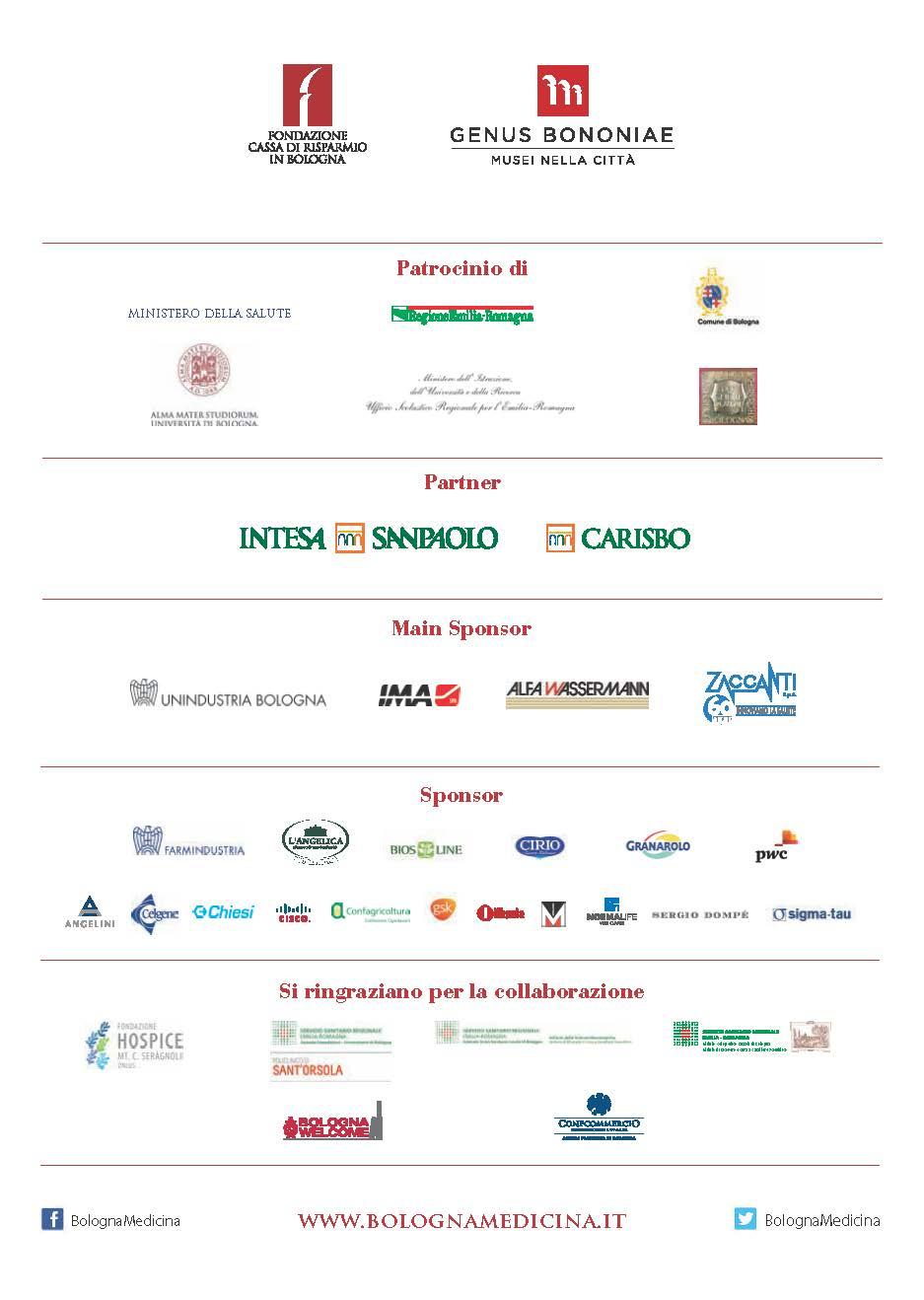 Calendario Rivoluzionario Francese Treccani.2015 Prima Edizione Del Festival Della Scienza Medica