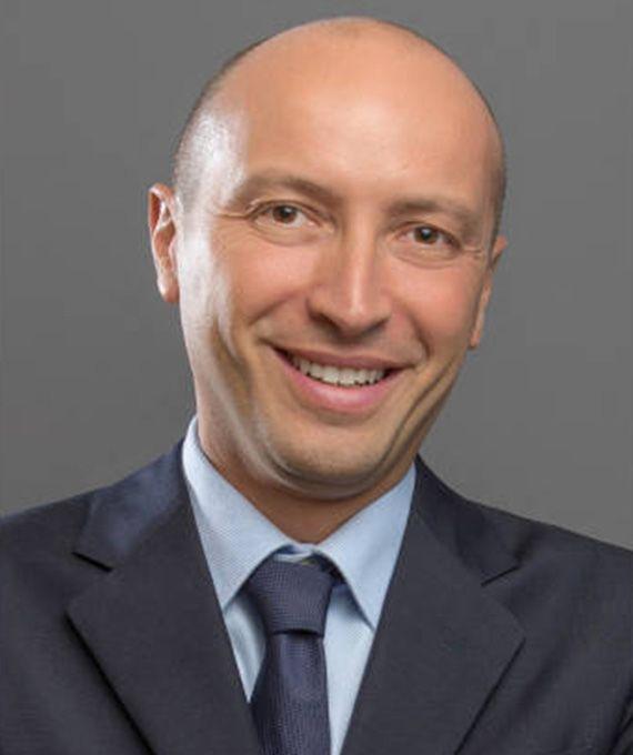 Breschi Lorenzo