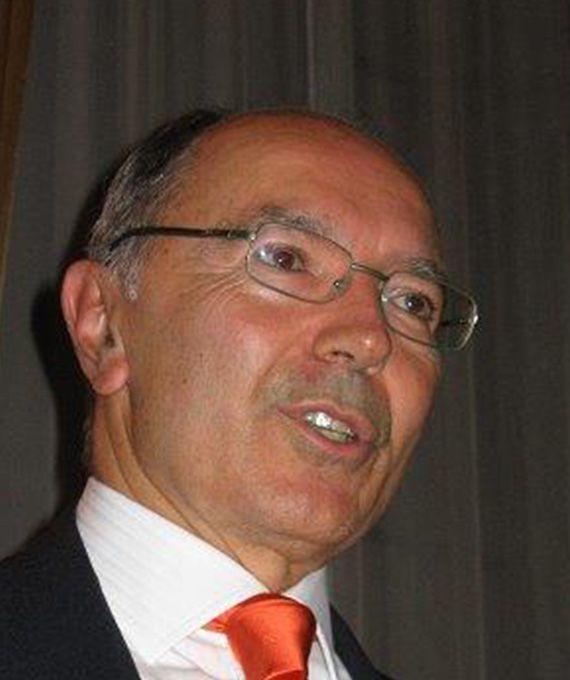 Capucci Alessandro