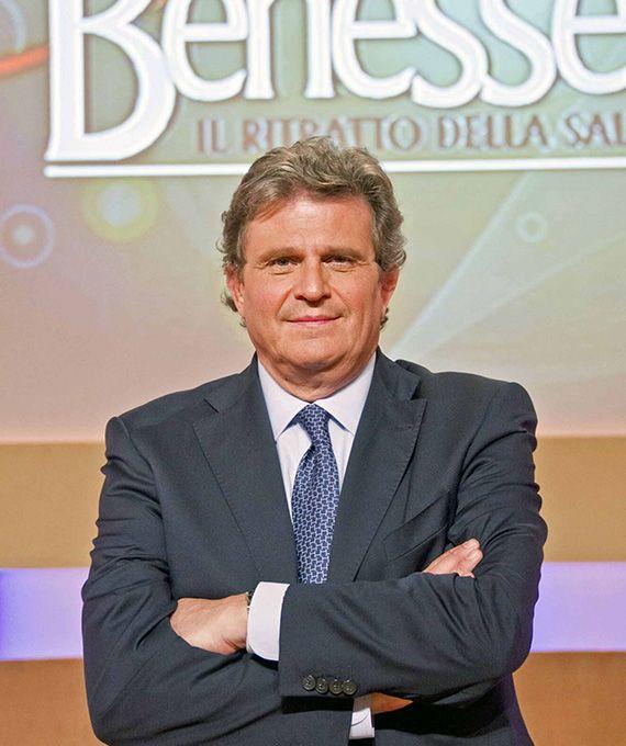 Cricelli Claudio