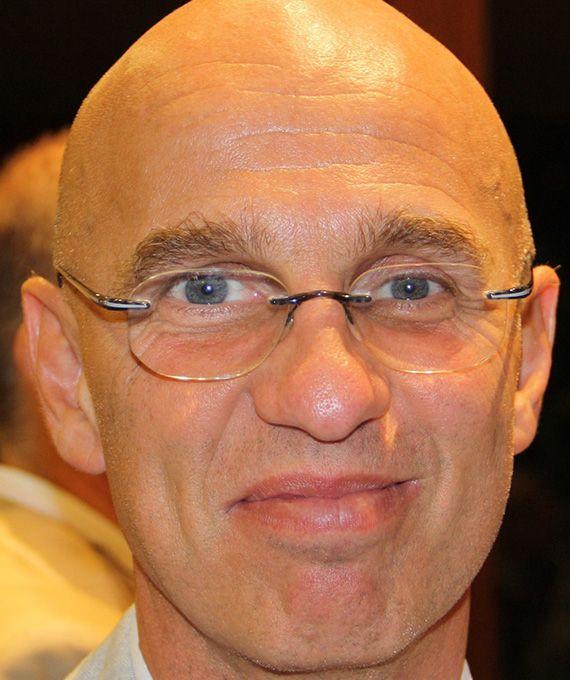 Cucca Francesco