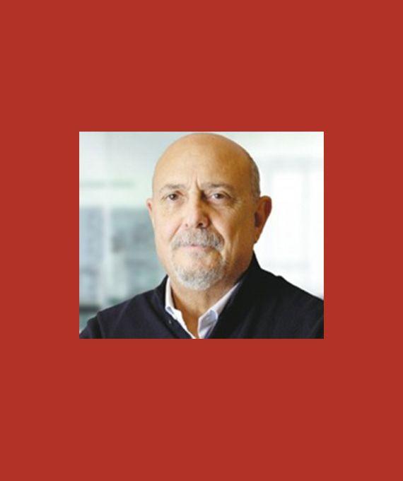 Gargiulo Gaetano Domenico