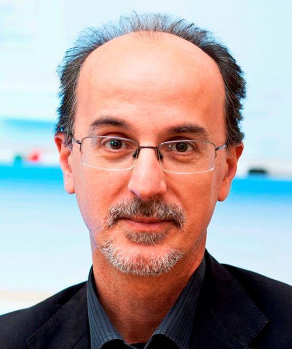 Lopalco Pier Luigi