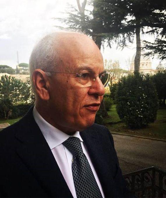 Marchetti Paolo