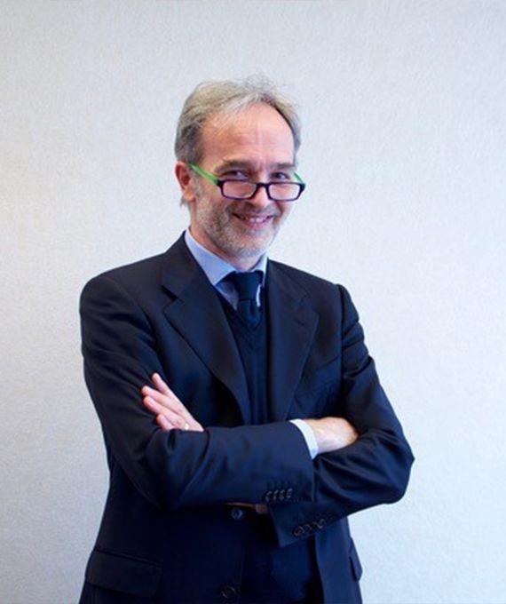 Martino Gianvito