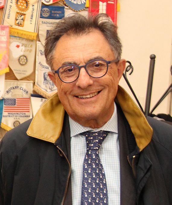 Martorana Giuseppe