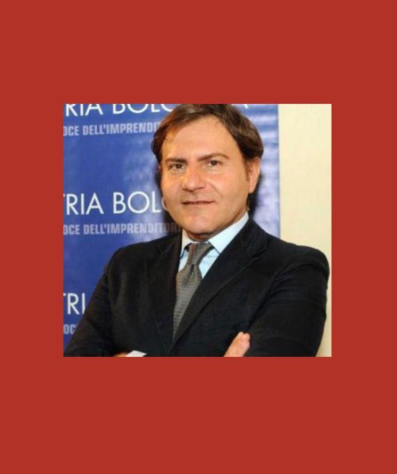 Riva Gian Guido