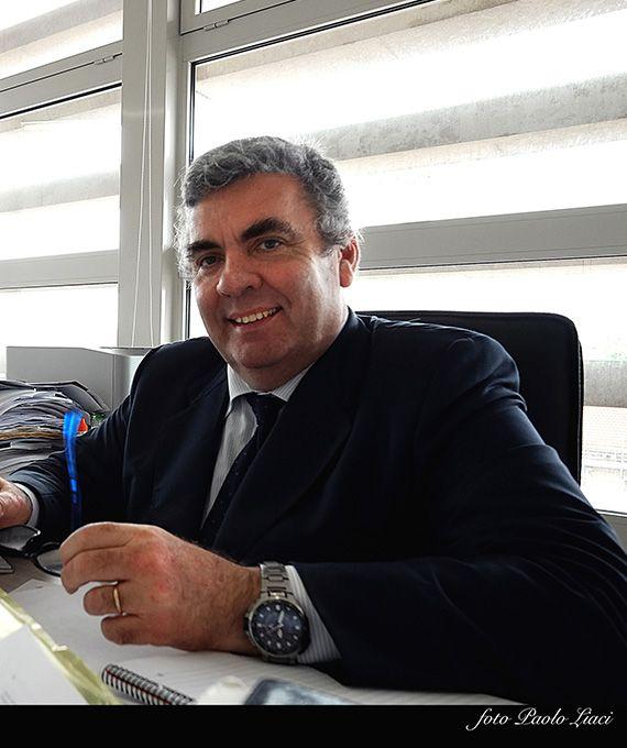 Abrignani Sergio