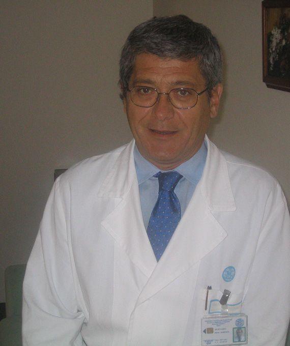 Bernabei Roberto