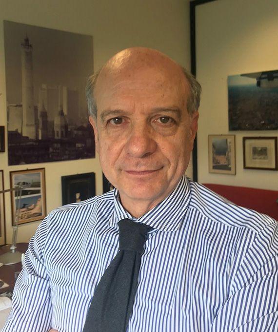 Brunocilla Eugenio