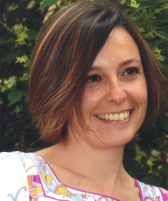 Meli Elena