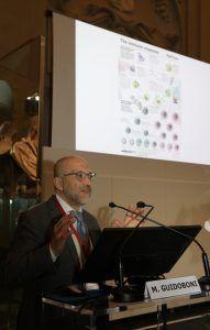 Le innovazioni nel campo dell'immunoterapia oncologica