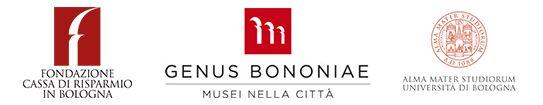 Homepage_BolognaMedicina