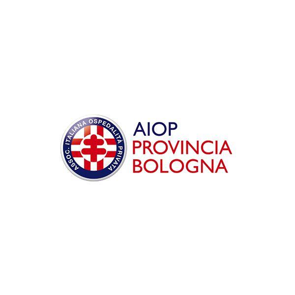 AIOP6