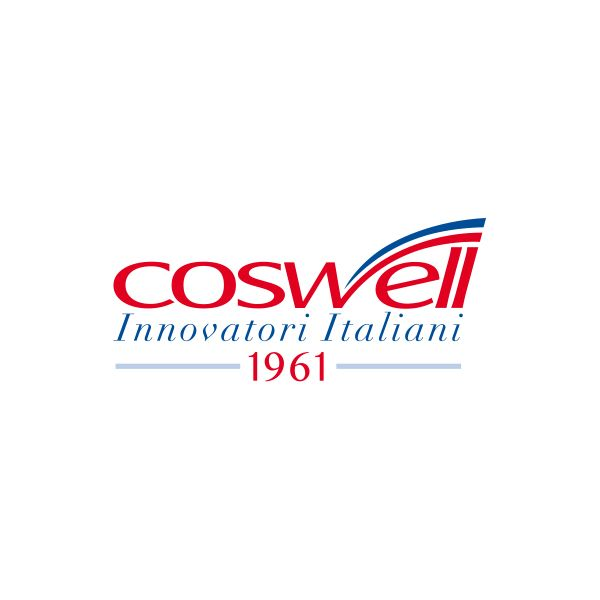 Coswell6