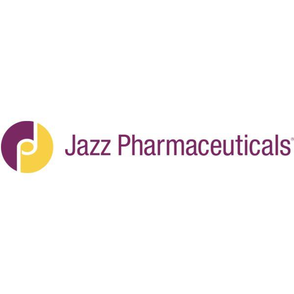 jazzpharmaceutica6