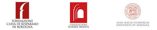 Homepage_BolognaMedicinaDEF